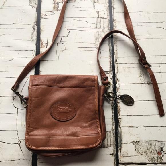 18c88a5076cd American angel Handbags - American angel purse